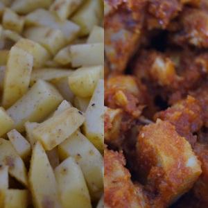Kartoffel_fleisch